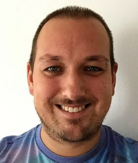 Roxy Jager logopedie software ontwikkelaar