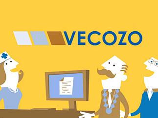 vecozo-declaratie