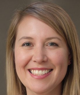 Susan Verhagen logopedist audit richtlijn expert